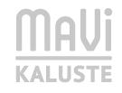 Mavi-Kaluste